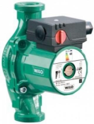 Wilo STAR-RSL 25/4-3Н