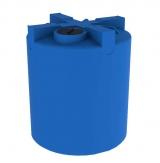 Ёмкости для воды серия T предназначены для вертикальной установки