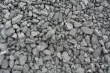 Уголь каменный марки ДОМ