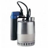 Grundfos Unilift KP 150 АV1