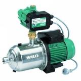 Wilo MultiCargo FMC 304 EM/2