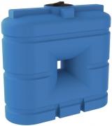 Емкости для воды серия S